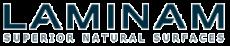 Laminam Türkiye – Superior Natural Surfaces